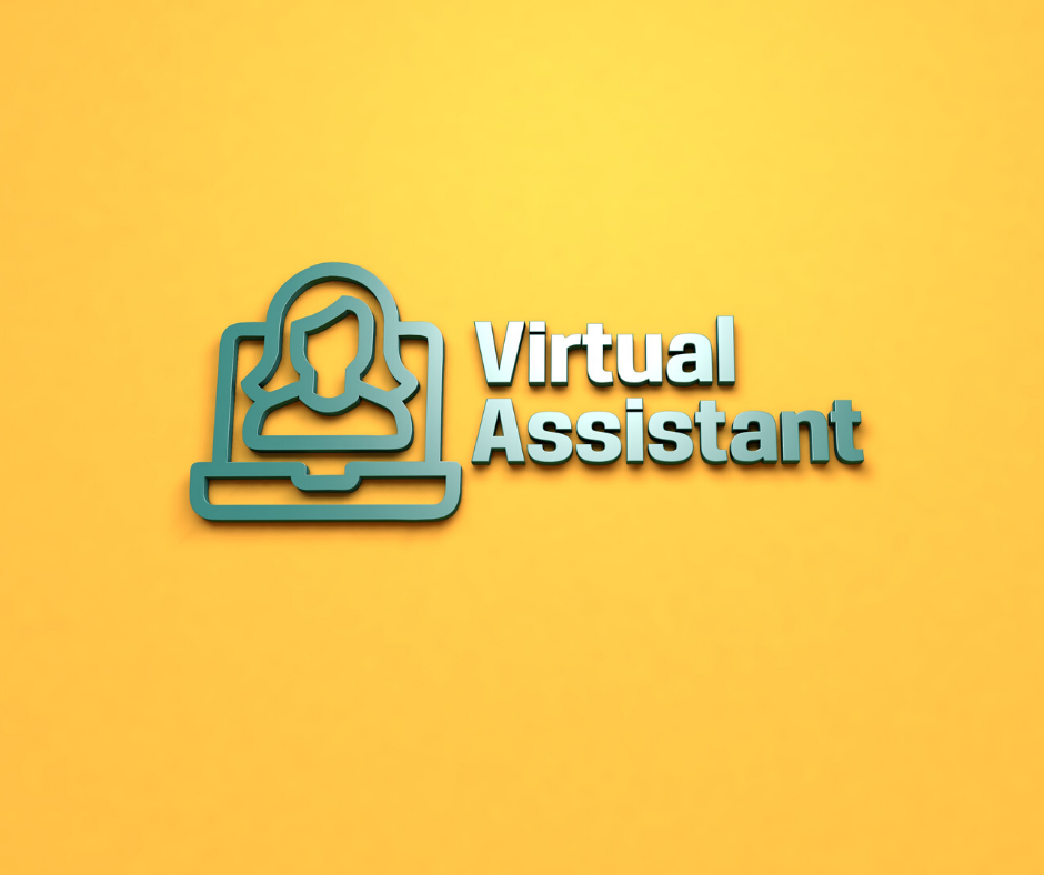 Virtual Assistant GDPR